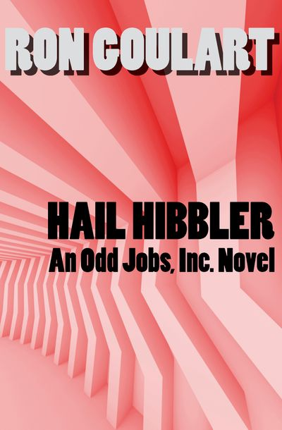 Buy Hail Hibbler at Amazon