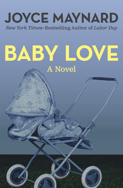 Buy Baby Love at Amazon