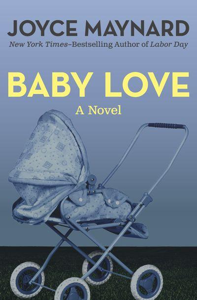 Buy Baby Love at Amazon