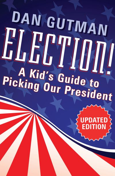 Buy Election! at Amazon