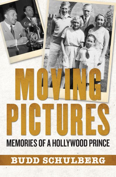 Buy Moving Pictures at Amazon