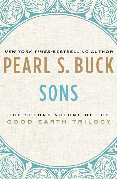 Buy Sons at Amazon