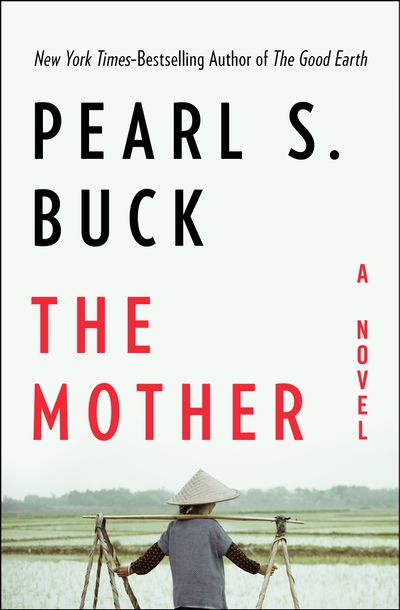 Buy The Mother at Amazon