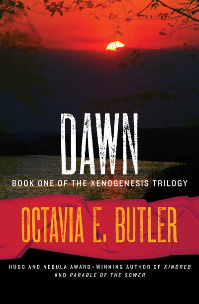 Buy Dawn at Amazon