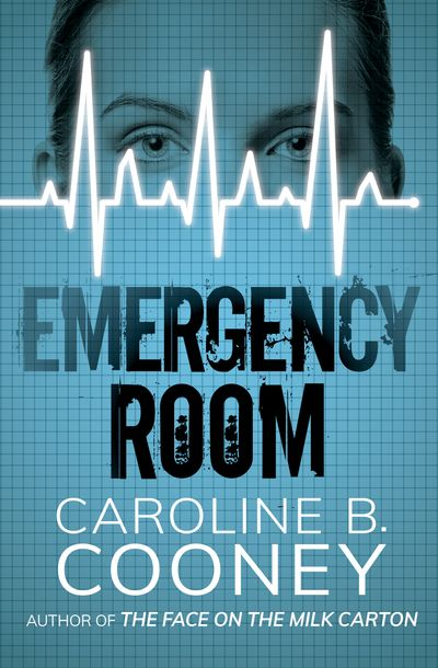 Buy Emergency Room at Amazon