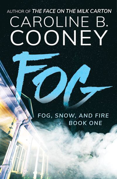 Buy Fog at Amazon
