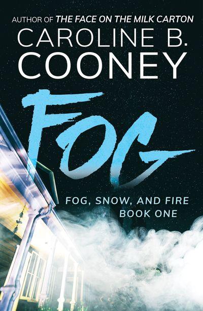 Buy Fog at Amazon