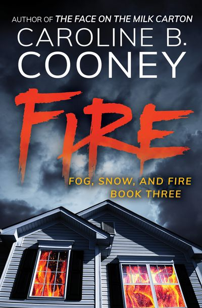 Buy Fire at Amazon