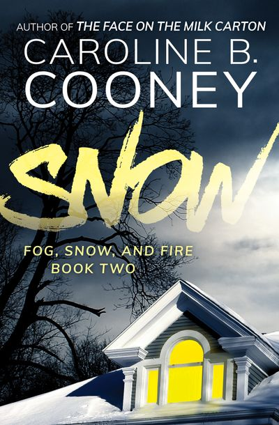 Buy Snow at Amazon
