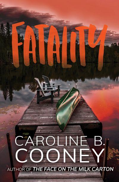 Buy Fatality at Amazon