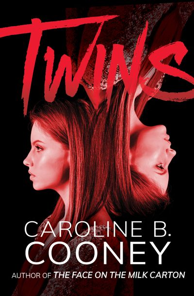Buy Twins at Amazon