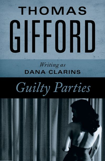 Buy Guilty Parties at Amazon