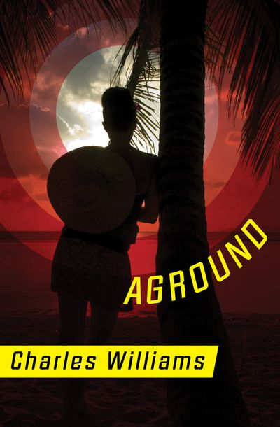 Buy Aground at Amazon