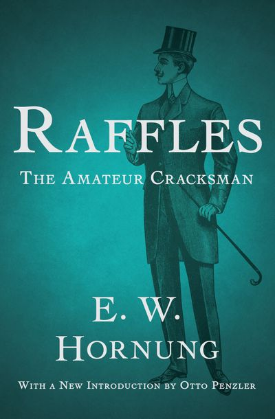 Raffles: The Amateur Cracksman