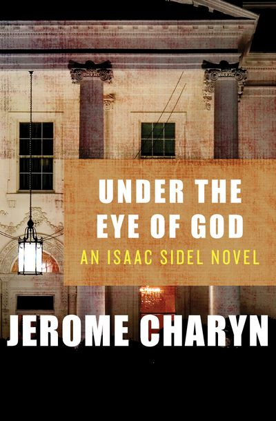 Buy Under the Eye of God at Amazon