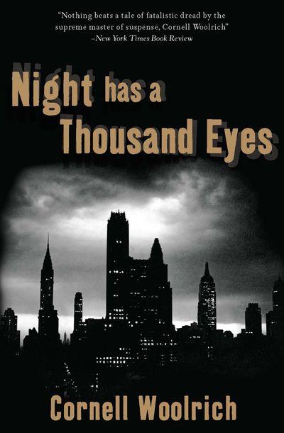 Night Has a Thousand Eyes