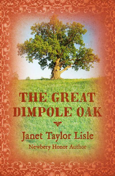 The Great Dimpole Oak