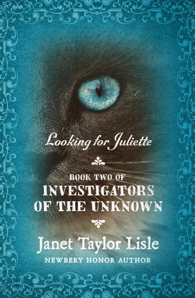 Buy Looking for Juliette at Amazon