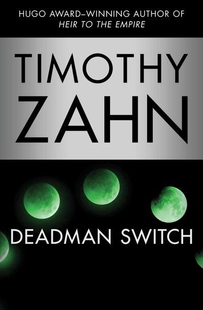 Buy Deadman Switch at Amazon