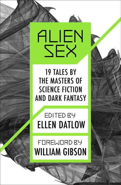Buy Alien Sex at Amazon
