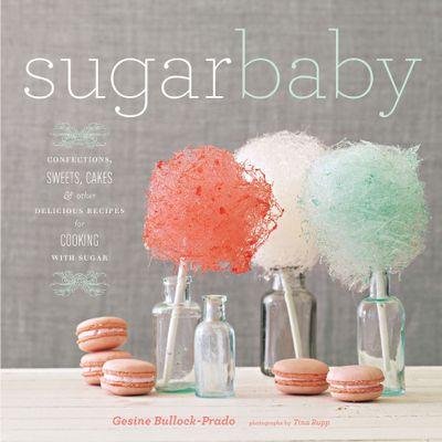 Buy Sugar Baby at Amazon