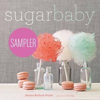 Buy Sugar Baby Sampler at Amazon