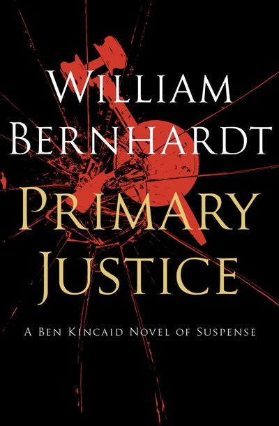 Buy Primary Justice at Amazon