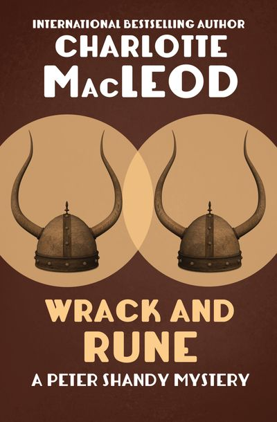 Best ebook deals daily wrack and rune on sale fandeluxe Images