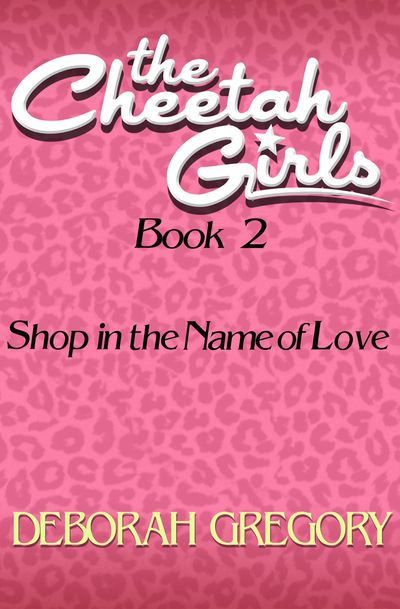 Buy Shop in the Name of Love at Amazon
