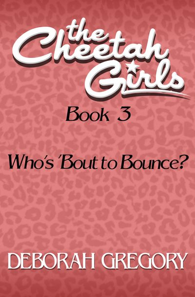 Buy Who's 'Bout to Bounce? at Amazon