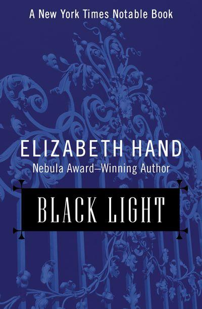 Buy Black Light at Amazon