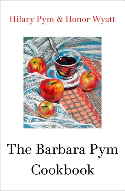 Buy The Barbara Pym Cookbook at Amazon