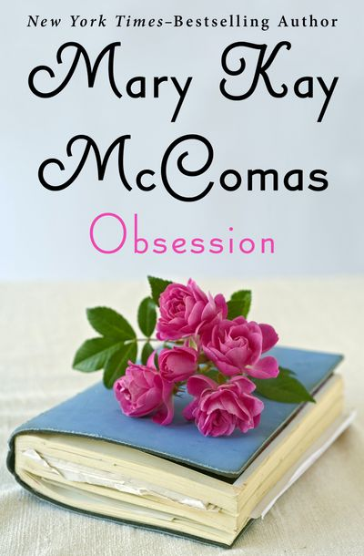 Buy Obsession at Amazon