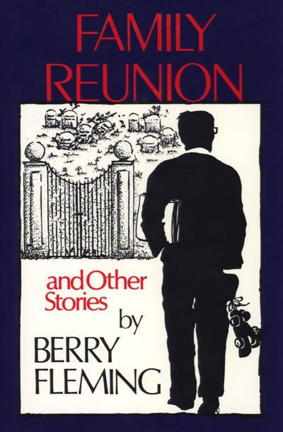 Buy Family Reunion at Amazon