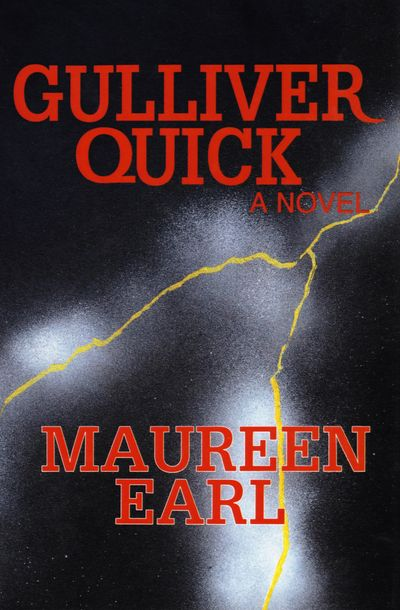 Buy Gulliver Quick at Amazon