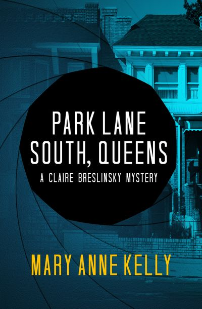 Buy Park Lane South, Queens at Amazon