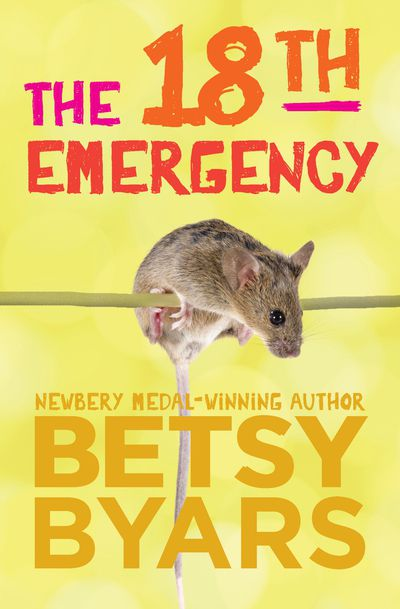 Buy The 18th Emergency at Amazon