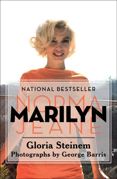 Buy Marilyn: Norma Jeane at Amazon
