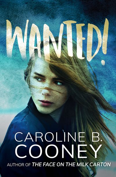 Buy Wanted! at Amazon