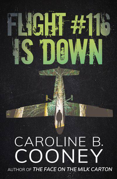 Buy Flight #116 Is Down at Amazon