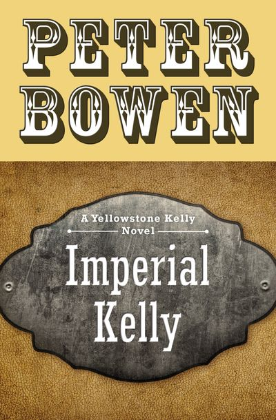 Buy Imperial Kelly at Amazon