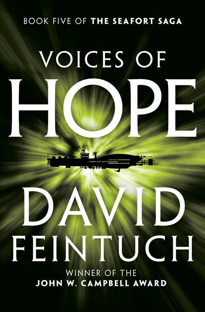 Buy Voices of Hope at Amazon