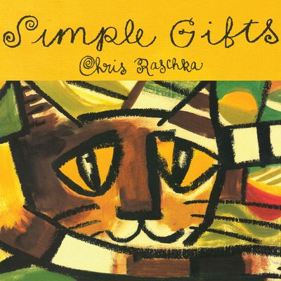 Buy Simple Gifts at Amazon