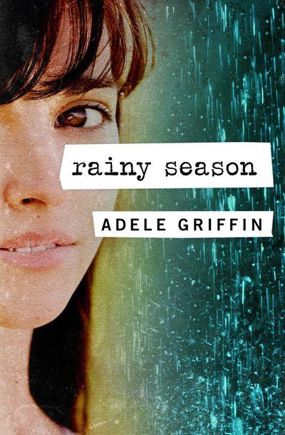 Buy Rainy Season at Amazon