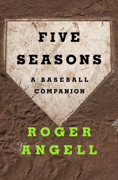 Buy Five Seasons at Amazon