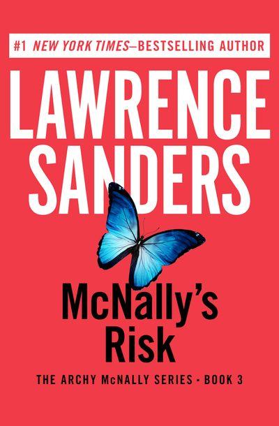 Buy McNally's Risk at Amazon