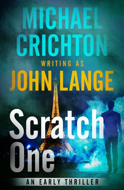 Buy Scratch One at Amazon