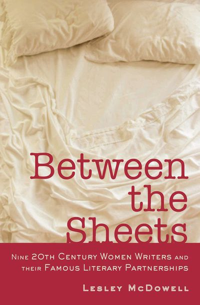 Buy Between the Sheets at Amazon