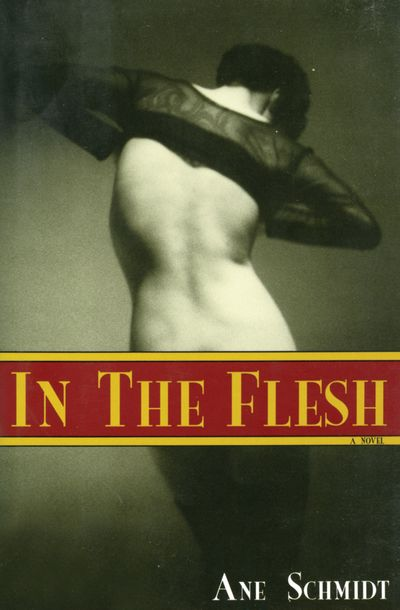 Buy In the Flesh at Amazon