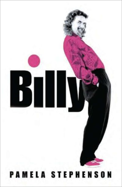 Buy Billy at Amazon